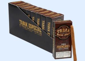 Cardboard Cigar Boxes